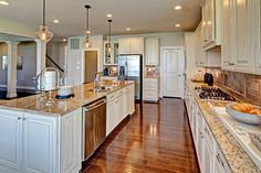 Find new Fairwood in Bowie, MD. NVHomes.com is the #1 new Home Builder offering fine craftsmanship and exquisite details for over 60 years.