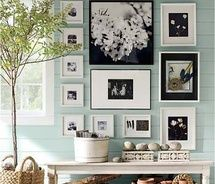 gallery,wall,home,decor,photo,wall,picture,display,picture,frame,wall,picture,grouping,picture,wall-cd7316cc092d0137fe4696285f4fd5ef_m
