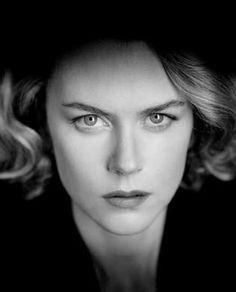 Nicole Kidman (1967)