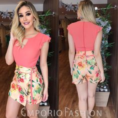 63 Ideas Skirt Outif Casual Midi in 2020 Classy Outfits, Chic Outfits, Fashion Outfits, Short Outfits, Summer Outfits, Cute Dresses, Short Dresses, Summer Wear, Casual Looks