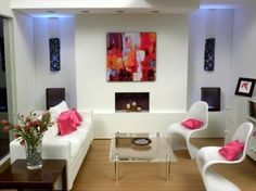 15 Best Office Reception Area Welcome Images In 2013