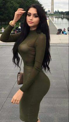 Dating nettsiden plus size klær
