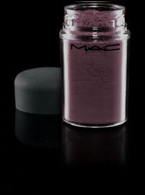 Mac Blue Brown pigment. The mac pictures do nothing for the awesomeness of this color. It is amazing in person!