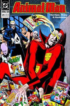 [Comics] Tapas Temáticas de Comics v1 - Página 3 8598e2a481b76c2750c4c0d8425df6c0