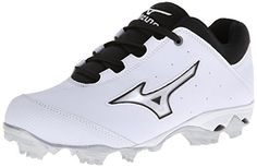 Mizuno Women's Finch Elite Switch Softball Cleat *** You can find out more details at the link of the image. Softball Cleats, Metal Baseball Cleats, Baseball Shoes, Volleyball Shoes, Softball Stuff, Softball Gear, Metal Cleats, Baseball Caps, Baseball Buckets