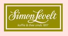 Al 200 jaar vormen thee en koffie de passie van Simon Levelt. Logisch dus, dat hun vakmanschap ongeëvenaard is. En dat niet alleen. Zorg voor mens en milieu staat bij alle Simon Levelt producten voorop. Fohebo heeft daarom Simon Levelt in haar assortiment; de lekkerste koffie en thee, van de allerbeste kwaliteit.