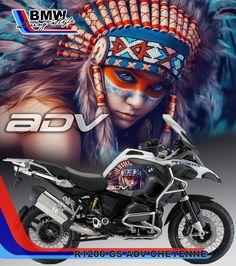 Protezione Serbatoio antigraffio ADV CHEYENNE Style info e contatti https://www.bmwlivingstyle.com/shop/grafica-protezioni/#cc-m-product-8999505884