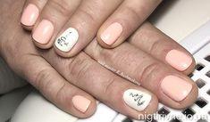 Нарощування нігтів Рівне, запис на корекцію та нарощування тут: https://vk.com/id_f_society або https://www.facebook.com/groups/nigtirivne/  tel/viber: (ноль63) 7о3 98 98 Катерина Фото робіт тут: https://ru.pinterest.com/pink7575/нарощування-нігтів-гелем-рівне/