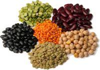 Les légumes sont à prendre en compte pour la santé - Les légumes sont une source en divers éléments un plaisir dans l'assiette dans l'accompagnement de divers plats, seule aussi, mais surtout, ils ont une valeur santé, par leur différente richesse, ils sont un aliment santé avec les légumineuses.  http://www.complements-alimentaires.co/wp-content/uploads/2015/02/légumineuse-santé.png - Par Nathalie sur Compléments alimentaires  #Alimentation   http:/