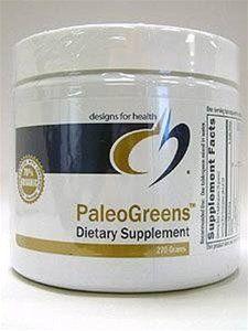 Click for a special paleo offer at http://WeightVanishers.com #paleofiber #paleopro #paleodiet #paleo #paleorecipes #paleocookbook #paleosnacks #paleoprotein