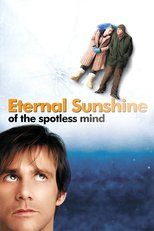Free Streaming Eternal Sunshine of the Spotless Mind Movie Online