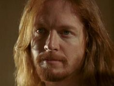 With Eric Stoltz as Alex. Also bearded redheads are hot Eric Stoltz, Ginger Men, 3 I, Pulp Fiction, Good Looking Men, Movie Theater, Redheads, Character Inspiration, Movie Stars