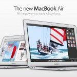 New Release and Specification Details About Apple MacBook Pro 2014