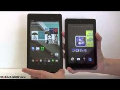"""Fire HD 6, 6"""" HD Display, Wi-Fi, 8 GB, Magenta Preview - http://cpudomain.com/tablets/fire-hd-6-6-hd-display-wi-fi-8-gb-magenta-preview/"""