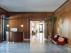 Image result for the dewberry charleston