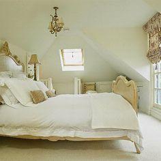 Décoration  Tout pour la décoration et l'aménagement de la maison