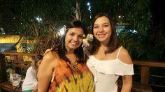 Uma Noite Em Koh Samui ~ Vagner Lima : Vamos Lá