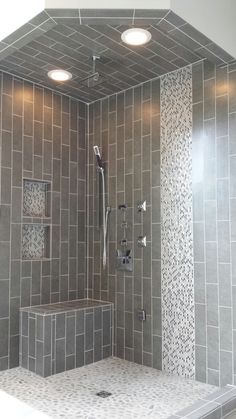 Bathroom Tiles Ennis bathroom tiles ennis triple j contracting 410 908 2057 for decor