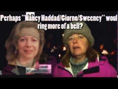 UH OH!!! SANDY HOOK HOAX! The Video They DON'T WANT YOU TO SEE!!!