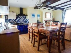 Bay Cottage | Gorran Haven | Lamledra | Cornwall | Self Catering Holiday Cottage