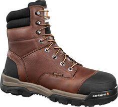 30e5733246e 17 Best Carhartt Boots images in 2014 | Carhartt, Carhartt boots, Boots