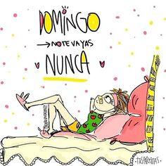 Por  @tripartitas  #pelaeldiente  #feliz #comic #caricatura #viñeta #graphicdesign #funny #art #ilustracion #dibujo #humor #sonrisa #creatividad #drawing #diseño #doodle #cartoon
