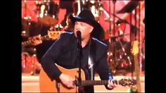 Garth Brooks tribute to George Jones Country Music Videos, Country Music Stars, Country Music Singers, Country Songs, Music Love, My Music, Garth Brooks Music, Friends In Low Places, Tim Mcgraw Faith Hill