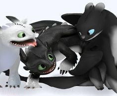 #Nightlights #httyd #dragons #art #cute Httyd Dragons, Dreamworks Dragons, Disney Drawings, Cute Drawings, Hiccup And Toothless, Hiccup Httyd, Dragon Memes, Dragon Artwork, Dragon Trainer