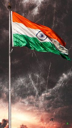 Tiranga Flag iPhone Wallpaper – My Company Studio Background Images, Flag Background, Black Background Images, Background Images Wallpapers, Hd Backgrounds, Editing Background, Picsart Background, Iphone Wallpapers, Hd Background Download