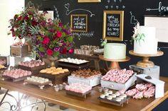 bella_fiore_decoração_mini_wedding_casamento_rustico_delicado_madeira_marron_marsala_rosa bella_fiore_decor_mini_wedding_rustic_wood_brown_marsala_pink