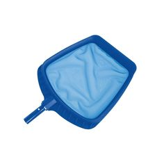 "20.5"" Heavy Duty Swimming Pool Leaf Skimmer Head"