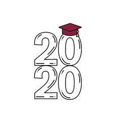 Arizona State University Arizonastateuniversity Profile Pinterest