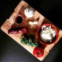 New blog post is up. We are really sorry that we missed one week. #blackpoolblog #blog #food #foodblogger #blogger #fun #foodporn #love #foodlover #foodlove
