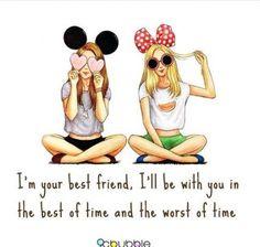 Best Friend Drawings, Bff Drawings, Girl Friendship, Best Friendship Quotes, Friendship Sketches, Happy Friendship Day Images, Friendship Messages, Funny Friendship, Besties Quotes