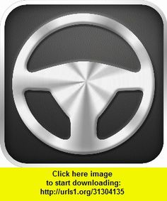 Fuel Economy Calculator, iphone, ipad, ipod touch, itouch, itunes, appstore, torrent, downloads, rapidshare, megaupload, fileserve