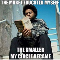 have you ever studied some deep research only to realize that if you talk about it with people they'll think you're crazy? Quotes To Live By, Life Quotes, 2pac Quotes, Youre Crazy, Black History Facts, Knowledge Is Power, Thats The Way, African American History, Black Power