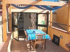 nice apartment in bosa sardinia Sardinia Holidays, Cool Apartments, Italy, Nice, Bed, House, Furniture, Home Decor, Italia
