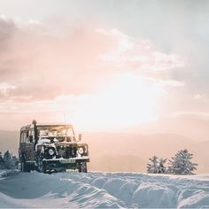 One Life, Live It...  #Defender