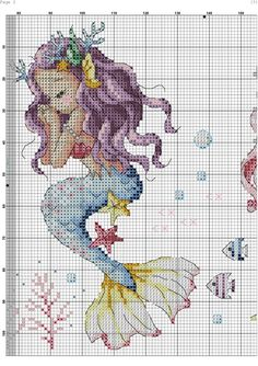 Cross Stitch Sea, Cross Stitch Animals, Cross Stitch Charts, Cross Stitch Embroidery, Cross Stitch Patterns, Minecraft Pixel Art, Hama Beads Minecraft, Minecraft Skins, Minecraft Buildings