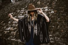 Ahreum La Couture shop our boho gypsy jewelry. Photo credit: Lauren Driscoll Photography