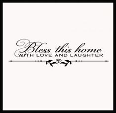 14 x 28, 14 Inches x 28 Inches Color Design with Vinyl JER 1933 2 Hot New Decals Bouquet Wall Art Size Black