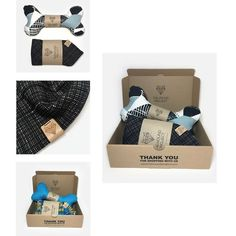 Available in 3 color varieties, these boxes are sustainably made and eco friendly. We only used sustainably sourced cotton and recycled filling, so it's an absolute treat for the eco conscious pet parent. Pet Style, Recycled Fashion, Recycled Fabric, Dog Gifts, Dog Design, Dog Toys, Recycling, Parenting, Pet Products
