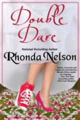 'Double Dare' and 101 More FREE Kindle eBooks Download on http://www.icravefreebies.com/