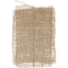 k.tiande — «- FeerieDeNoel burlap.png» на Яндекс.Фотках ❤ liked on Polyvore featuring backgrounds, filler and effect
