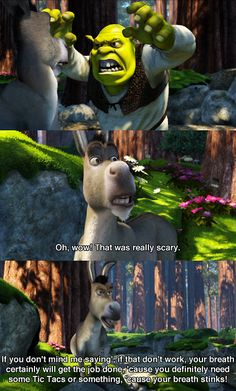 New Memes Shrek Donkey Ideas Dreamworks Movies, Dreamworks Animation, Disney Animation, Disney And Dreamworks, Animation Film, Disney Movies, Disney Pixar, Disney Stuff, Gifts