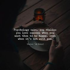 Super Quotes About Strength Wisdom Thoughts Ideas Quotes And Notes, New Quotes, True Quotes, Inspirational Quotes, Motivational, Message Quotes, People Quotes, Psychology Says, Psychology Quotes