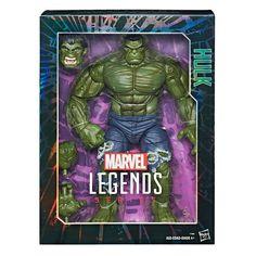 Avengers, Hulk Marvel, Marvel Comics, Hasbro Marvel Legends, Marvel Legends Series, Hulk Action Figure, Action Figures, Thor, Power Rangers Ninja Steel