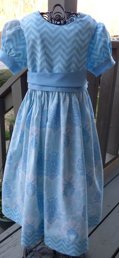 Hey, I found this really awesome Etsy listing at https://www.etsy.com/listing/227906078/little-girls-party-dress
