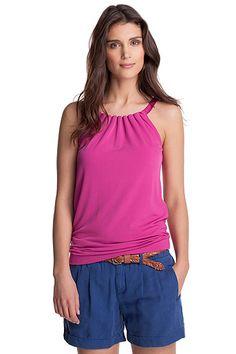 tshirt polyester stretch