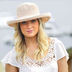 Win outdoor accessories worth over Enter our monthly competitions for your chance to win with Living and Loving magazine Raffia Hat, Sun Hats For Women, Core Collection, Trendy Colors, Panama Hat, Looks Great, Stylish, Lady, Womens Fashion